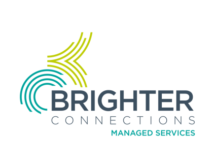 Brighter Connections Group